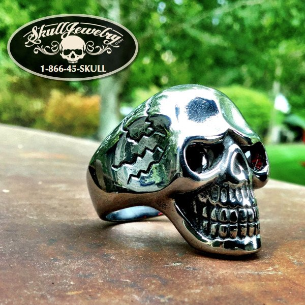ce9a89484583f RED – SkullJewelry.com - American Owned & Operated | 1-866-45-SKULL ...