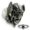 Viking Stainless Steel Ring