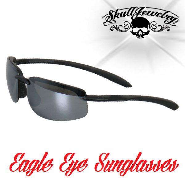 Eagle Eye Sunglasses