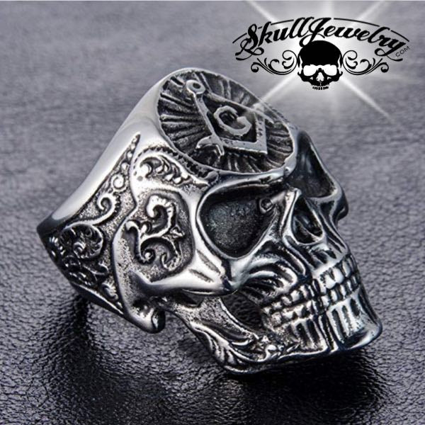 6ab511a7ae087 New Merchandise – SkullJewelry.com - American Owned & Operated | 1 ...