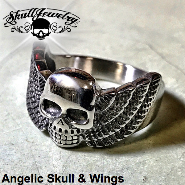 Products – SkullJewelry.com - American Owned   Operated  aa94970c1