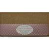 "Mini Kraft 3.5"" x 3.5"" Card Blanks & Envelopes"