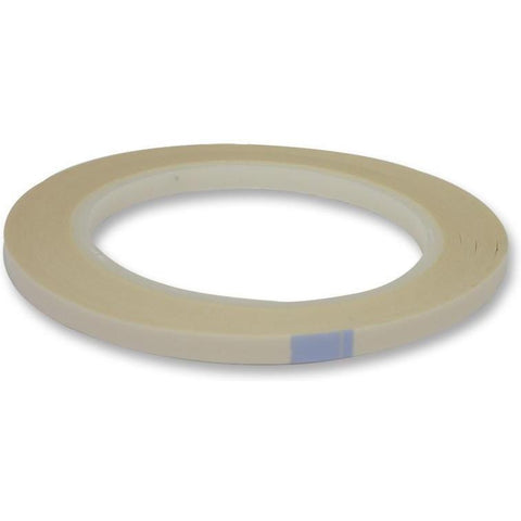 6mm 33 Metre Double-Sided Tape