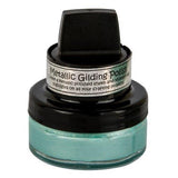 Mint Gilding Polish
