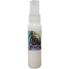 Specialist Acrylic Glue 60ml
