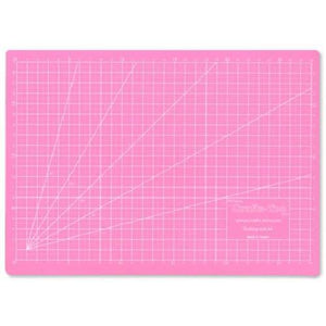 A4 Self Healing Cutting Mat-CTCMA4-Crafts-Too