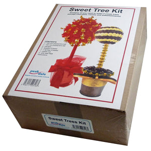 Sweet Tree Kit