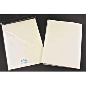 Blotting Paper for Flower Press-FPBLOTTING-Peak Dale