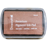Natural Pigment Ink Pad