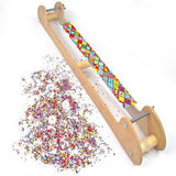 Long Bead Loom
