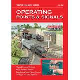 No 24 Operating Points & Signals Peco Shows You How Booklet