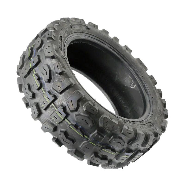ULTRA - OFF ROAD TYRES 11 Inch - Dualtron UK