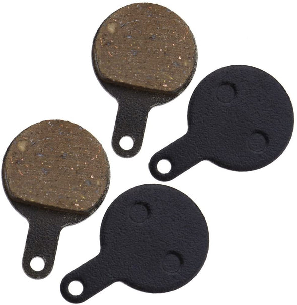 Brake Pads for Speedway and Dualtron Ultra