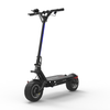 Dualtron Thunder Electric Scooter - Dualtron UK