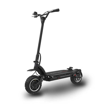 EX DEMO Dualtron Ultra Electric Scooter - Dualtron UK