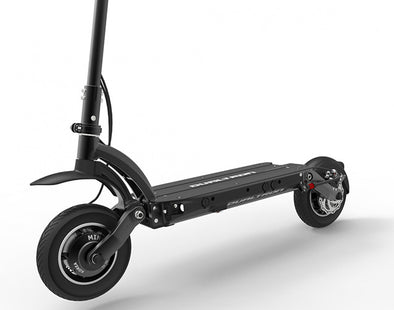 Dualtron Eagle Pro Electric Scooter - Dualtron UK