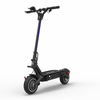 Dualtron 3 Electric Scooter - Dualtron UK