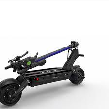 Dualtron Compact Electric Scooter - Dualtron UK