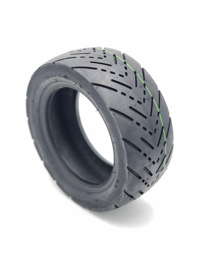 THUNDER ROAD TYRE - Dualtron UK