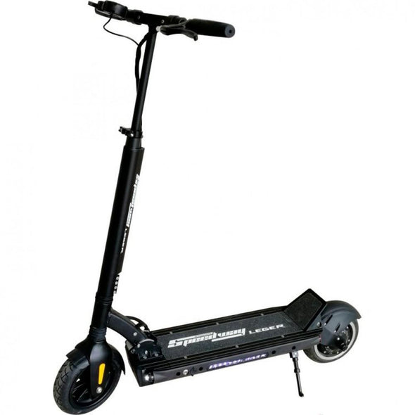 Speedway Leger Electric Scooter - Dualtron UK