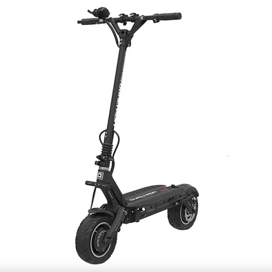Dualtron Victor Electric Scooter - Dualtron UK
