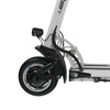 Speedway 5 Single Motor 60V 18.2Ah Electric Scooter - Dualtron UK
