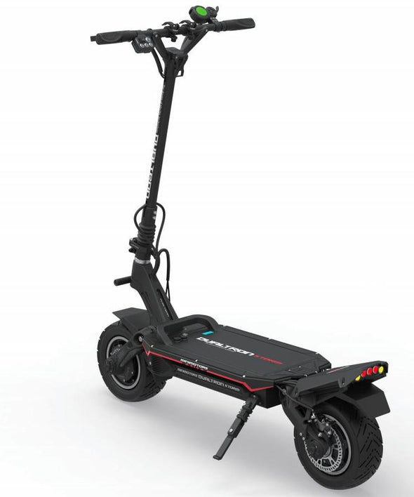 Dualtron Storm Electric Scooter - Dualtron UK