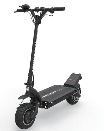 Dualtron Ultra II Electric Scooter - Dualtron UK