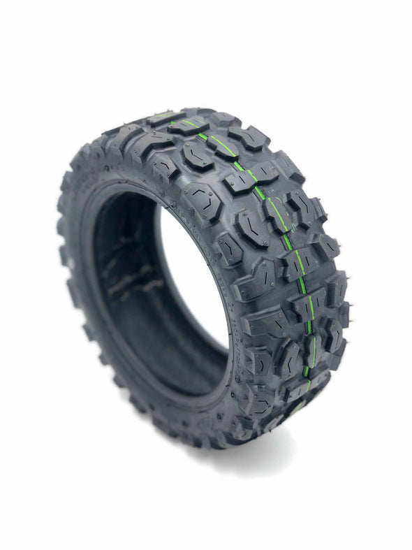 Off Road Tyre Dualtron Ultra / Kaabo Wolf Warrior 11 inch - Dualtron UK