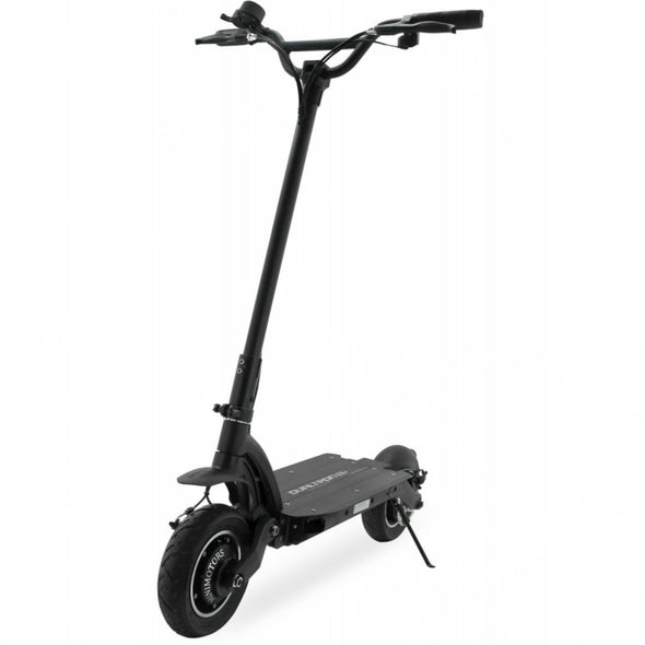 New Dualtron MX 1.5 Electric Scooter - Dualtron UK