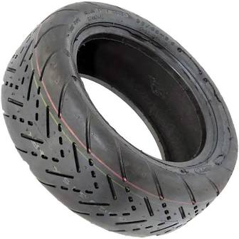 Dualtron Ultra Road Tyre - Dualtron UK
