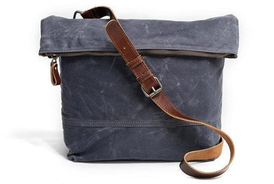 Casual Crossbody Herrentaschen