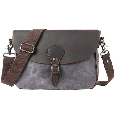 Multifunction Purse Herrentaschen