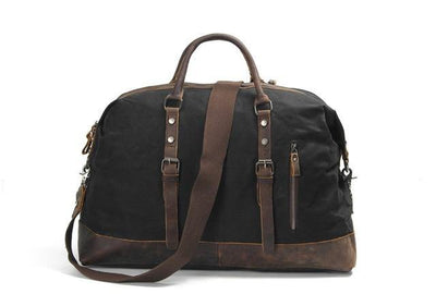 Carry On Luggage Herren Wanderrucksack