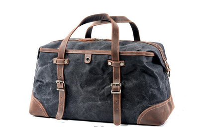 Oversized Travel Herren Wanderrucksack