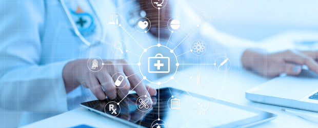 Healthcare Analytics and Hospital Efficiency