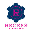 Recess PlayWorks