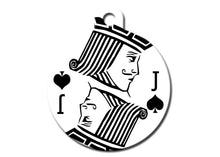 Load image into Gallery viewer, Jack - Jack of Spades
