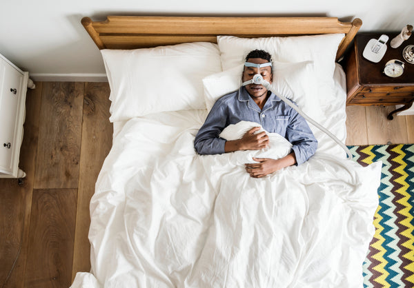 Can Sleep Apnea Kill You? What You Need to Know Now!