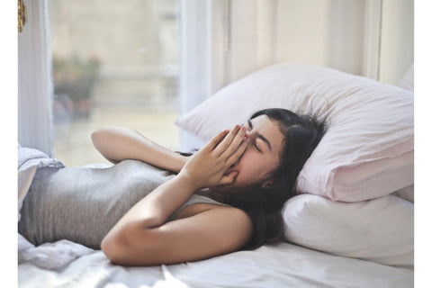 Can You Sneeze in Your Sleep?