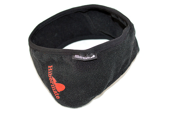 Headband with Speakers
