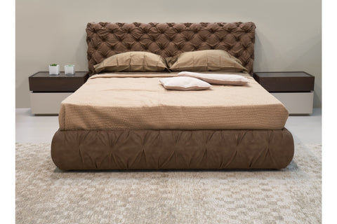 What is a double bed and which bed size do you actually need?