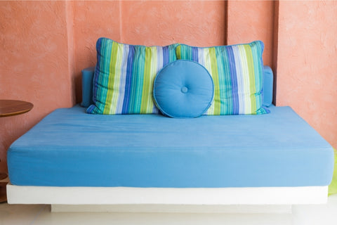 What is a daybed and how is it different from your regular bed?
