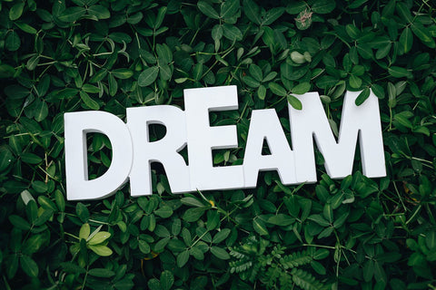How To Have Lucid Dreams Easily -  5 Best Practice Sleep Hygiene Tips You Should Know
