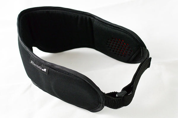 New! Hibermate Sleeping Headphones