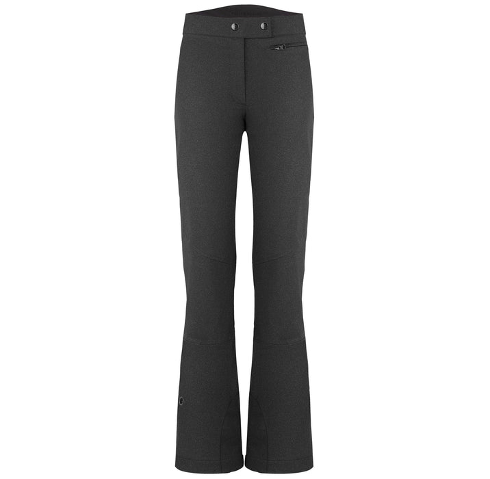 Stretch Ski Trousers W20-0821-WO - 279528 - Poivre Blanc