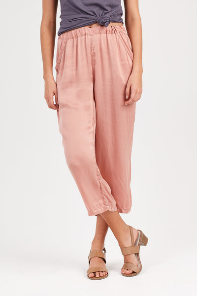 DAISY PANT - ROSEY POSEY - PRE ORDER