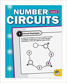Number Circuits