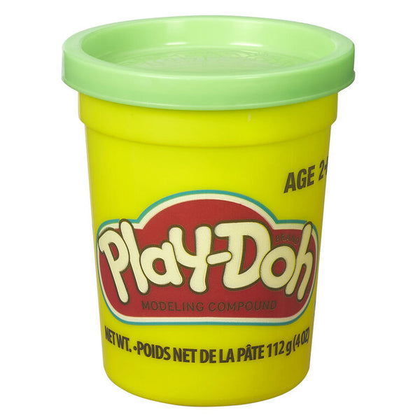 Play-Doh Single Tubs