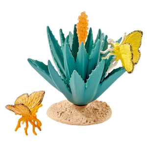 Butterfly Set (Schleich)